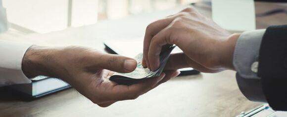 Московский кредитный банк мобильный банк